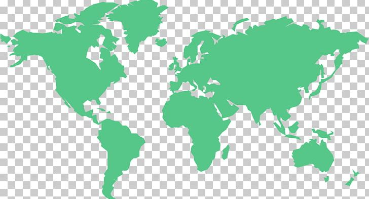 Earth Globe World Map PNG, Clipart, Background Green, Color, Country, Earth, Earth Globe Free PNG Download