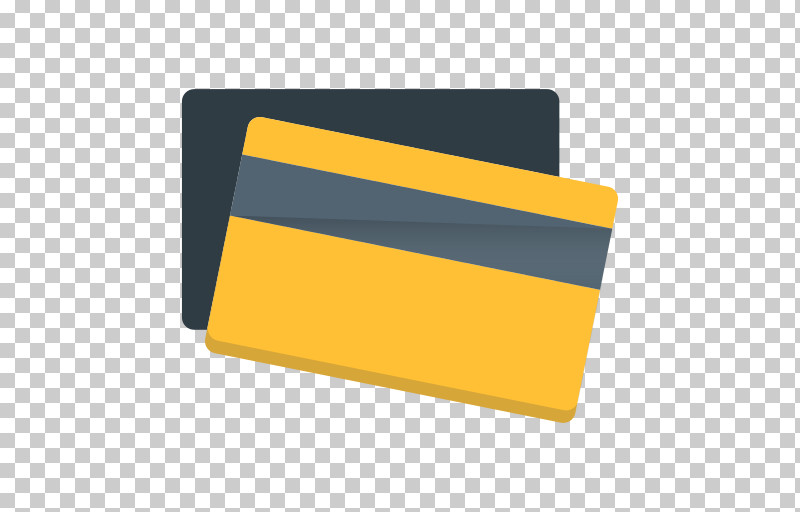 Yellow Rectangle Paper Product Paper PNG, Clipart, Paper, Paper Product, Rectangle, Yellow Free PNG Download
