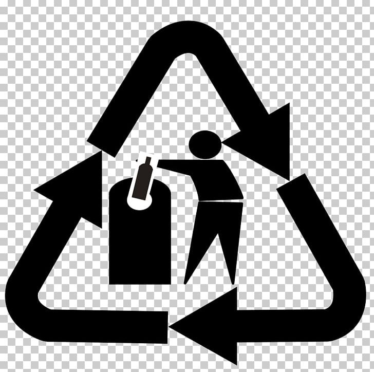 photo regarding Recycling Sign Printable titled Recycling Logo Recycling Codes Plastic Gl Recycling PNG
