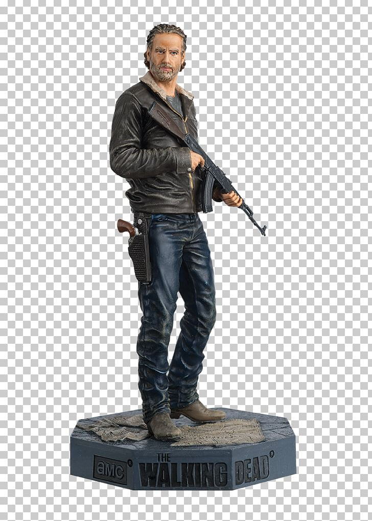 Rick Grimes Figurine Rosita Espinosa Model Figure PNG, Clipart, Action Figure, Action Toy Figures, Amc, Figurine, Mcfarlane Toys Free PNG Download