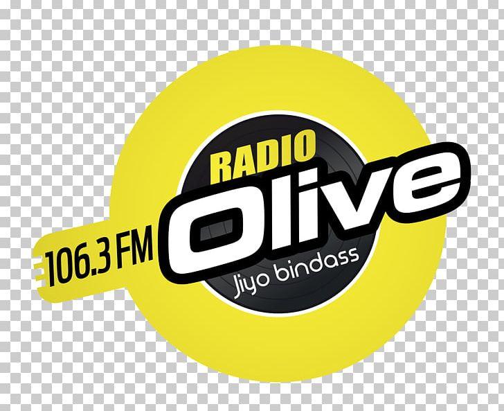 Radio Olive 106.3 Radio Suno Logo Facebook PNG, Clipart, Brand, Facebook, Hardware, Label, Logo Free PNG Download