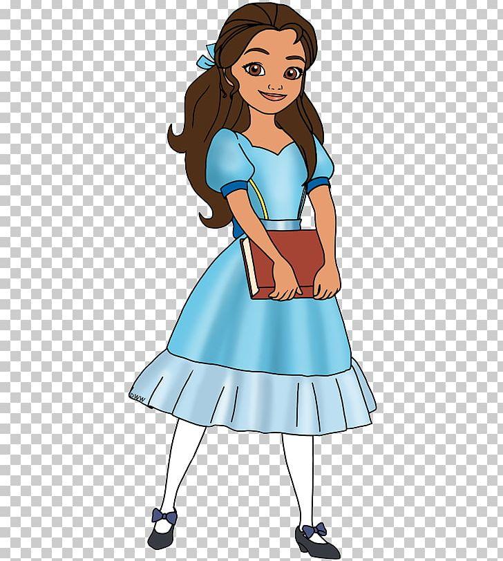 Elena Of Avalor Princess Isabel Disney Princess Png Clipart Arm