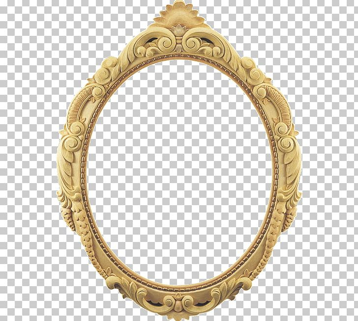 Frames Ornament Mirror Wood Carving PNG, Clipart, Baluster, Bangle, Bathroom, Brass, Decor Free PNG Download