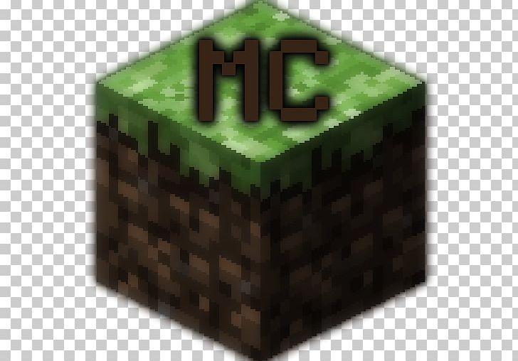 Minecraft: Pocket Edition Terraria Battlefield 3 Machinarium