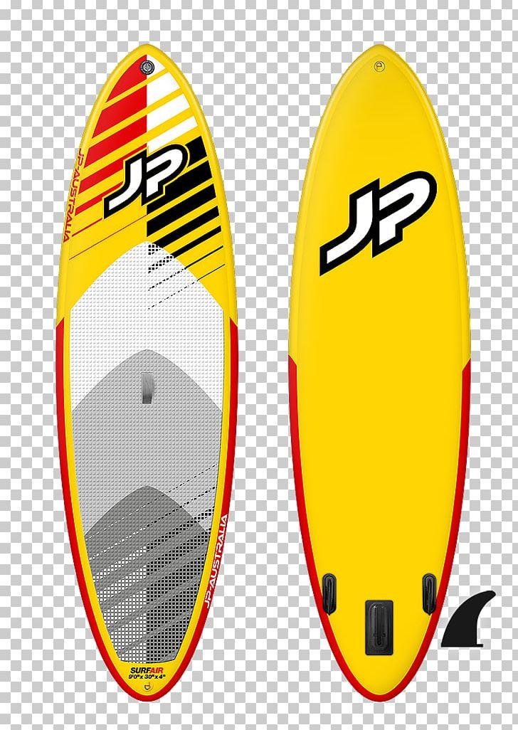 Standup Paddleboarding Windsurfing Surfboard PNG, Clipart, Area, Foil, Hyperlite Wake Mfg, Inflatable, Neil Pryde Ltd Free PNG Download