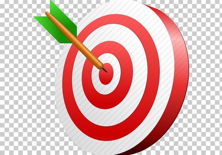 Target Corporation PNG, Clipart, Android, Arrow, Bullseye, Circle, Clip Art Free PNG Download