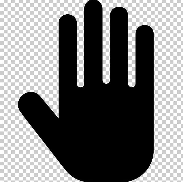 Thumb Signal Computer Icons Hand Finger PNG, Clipart, Computer Icons, Finger, Gesture, Hand, Icon Design Free PNG Download