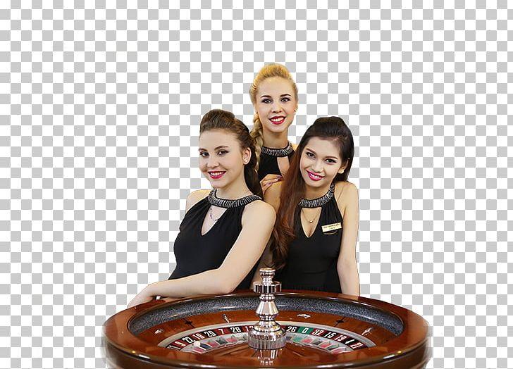 Casino Online Gambling Sbobet Roulette Png Clipart Baccarat Best Casino Football Pools Gambling Free Png Download