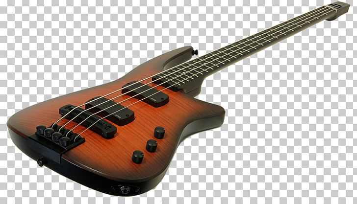 Electric Guitar Musical Instruments String Instruments Bass Guitar PNG, Clipart, Acoustic Electric Guitar, Guitar Accessory, Music, Musical Instrument, Musical Instruments Free PNG Download