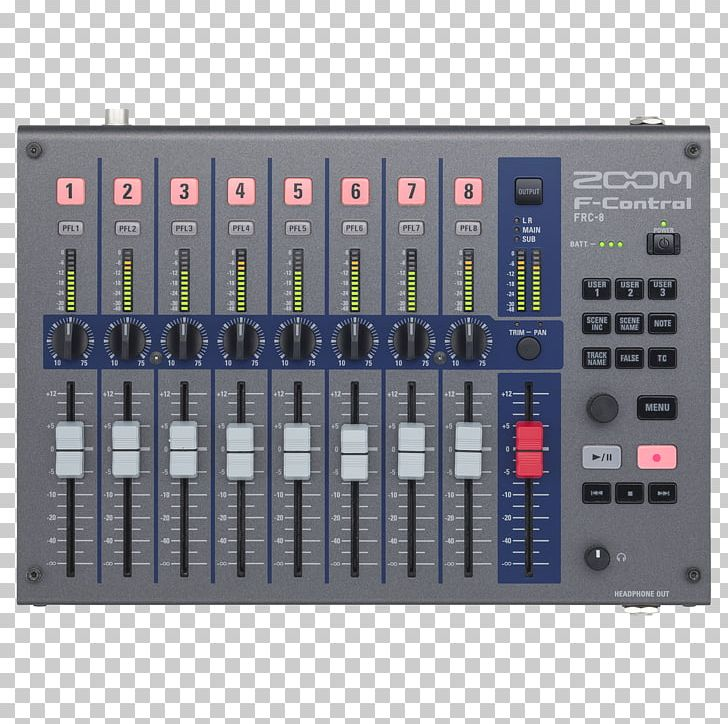 Microphone Field Recording Multitrack Recording Sound Recording And Reproduction Audio Mixing PNG, Clipart, Audio Equipment, Electronics, Fade, Microcontroller, Microphone Free PNG Download