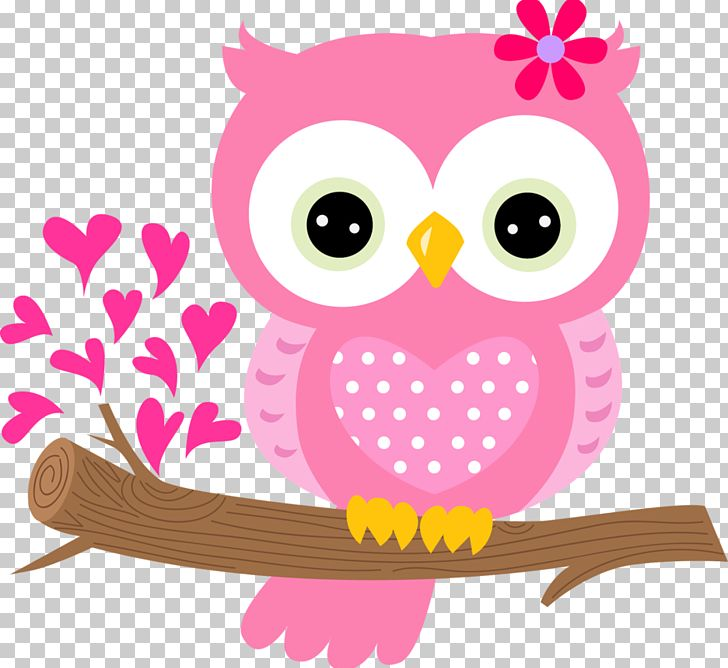 Owl Pink PNG, Clipart, Animal, Animals, Art, A Wise Old Owl, Beak Free PNG Download
