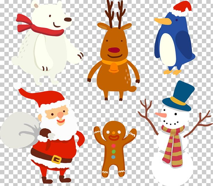 Wedding Invitation Christmas Card Party Greeting Card PNG, Clipart, Christmas Card, Christmas Decoration, Deer, Fictional Character, Food Free PNG Download