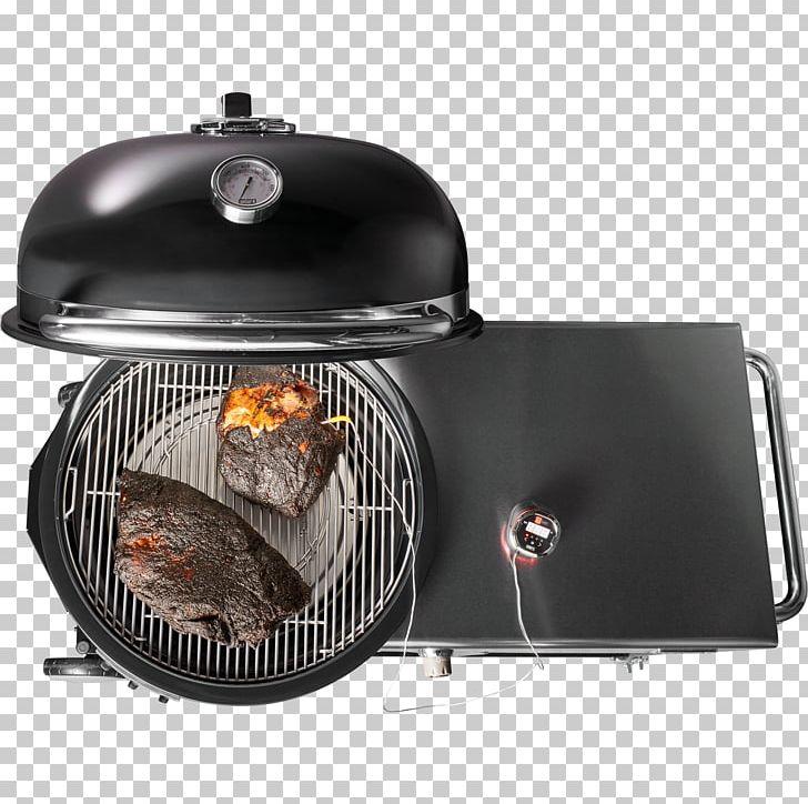 Weber Performer Premium.Barbecue Weber Performer Premium 22 Weber Go Anywhere