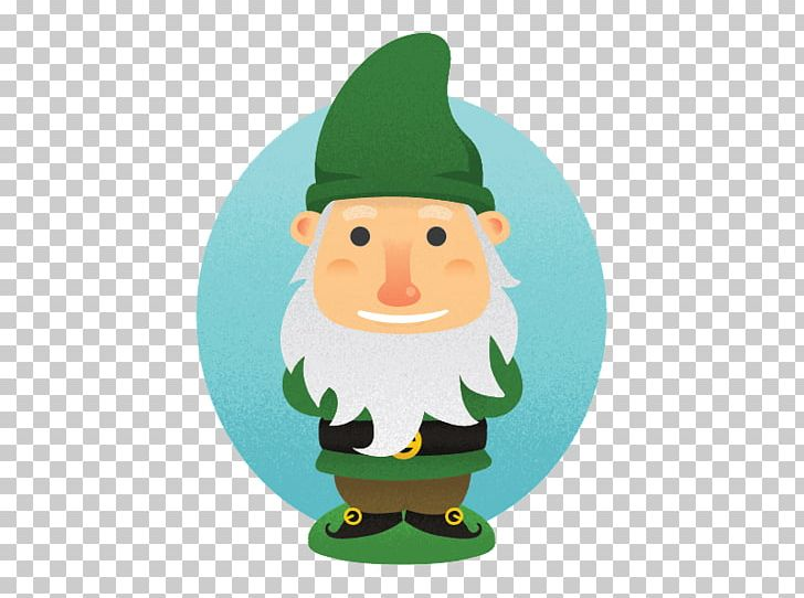 Dwarf Cartoon Garden Gnome PNG, Clipart, Adobe Illustrator