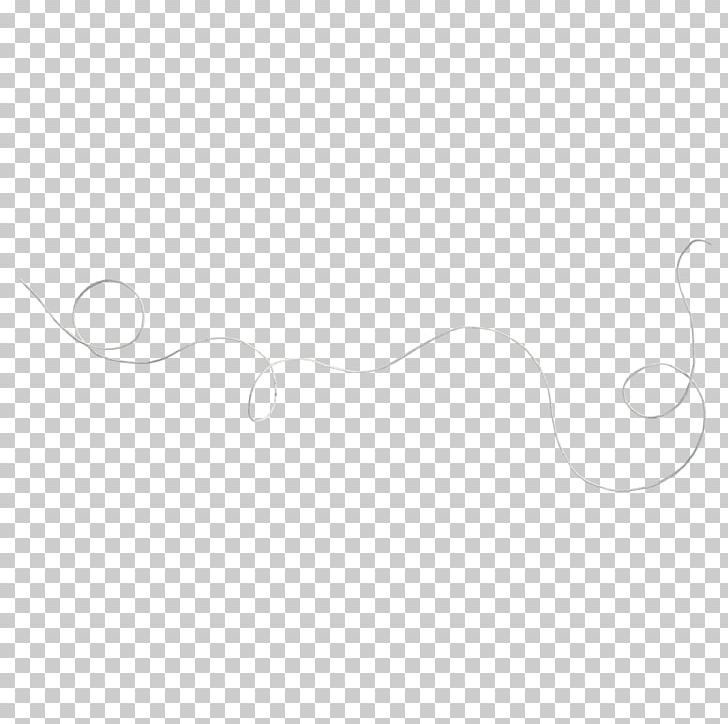 White Frame PNG, Clipart, Black And White, Cartoon Rope, Circle, Color, Decoration Free PNG Download