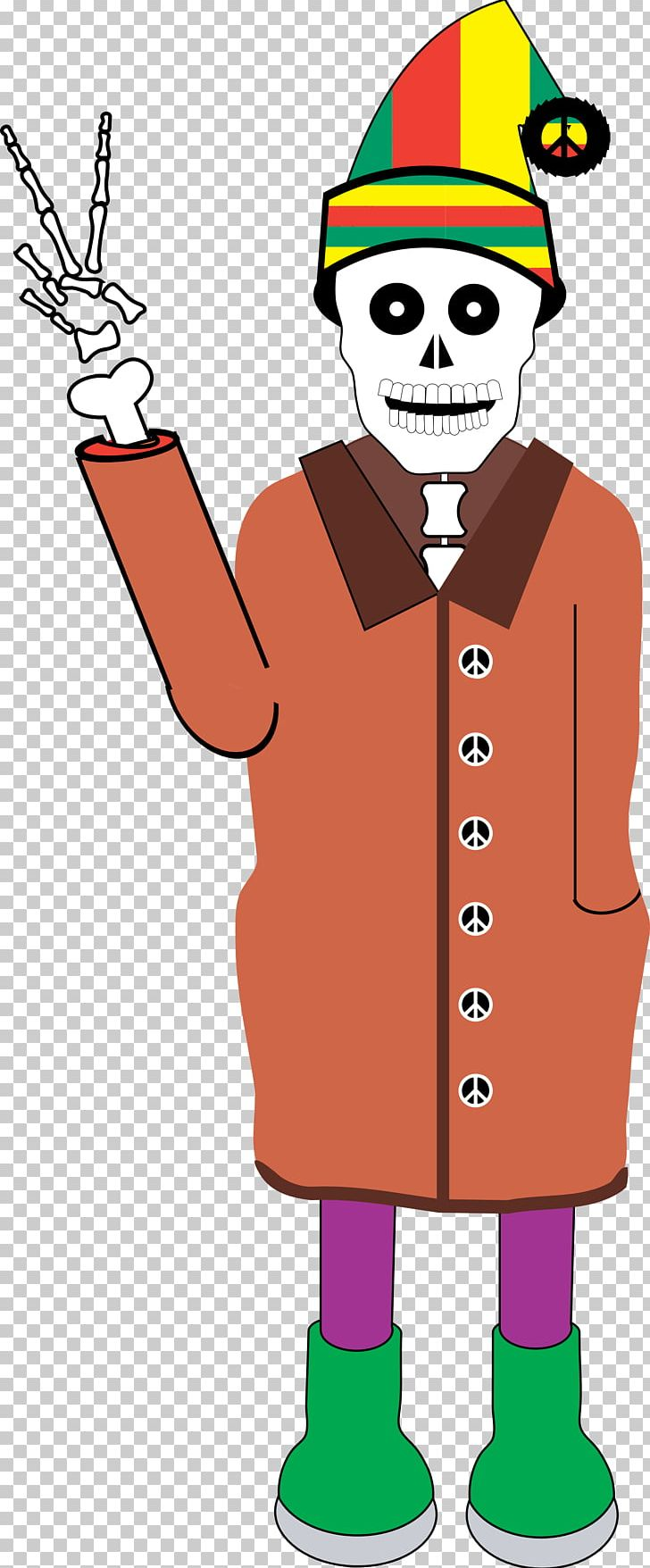 Fictional Character Animation Thumbnail PNG, Clipart, Animation, Art, Artwork, Download, Drawing Free PNG Download