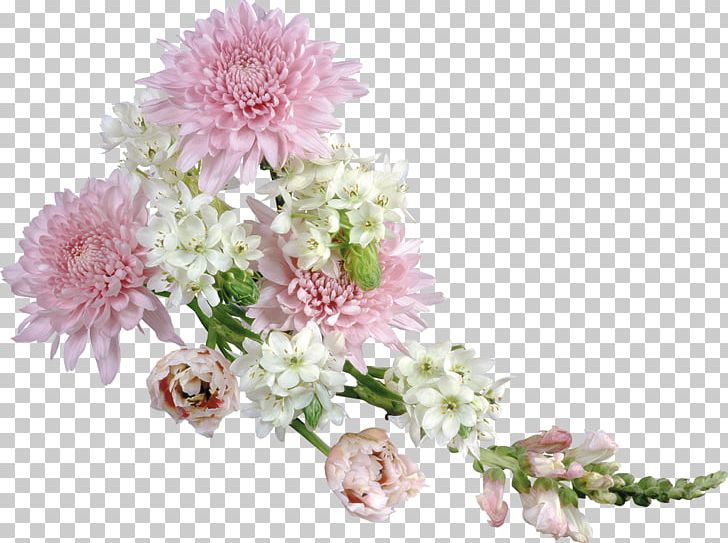 Flower Floral Design Floristry PNG, Clipart, Artificial Flower, Blossom, Bouquet, Bouquet Of Flowers, Chrysanths Free PNG Download