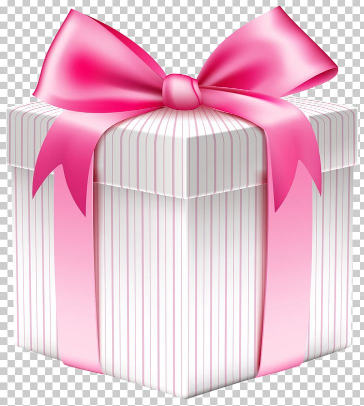 Christmas Gift Clipart Free.Christmas Gift Box Png Clipart Art White Birthday Box
