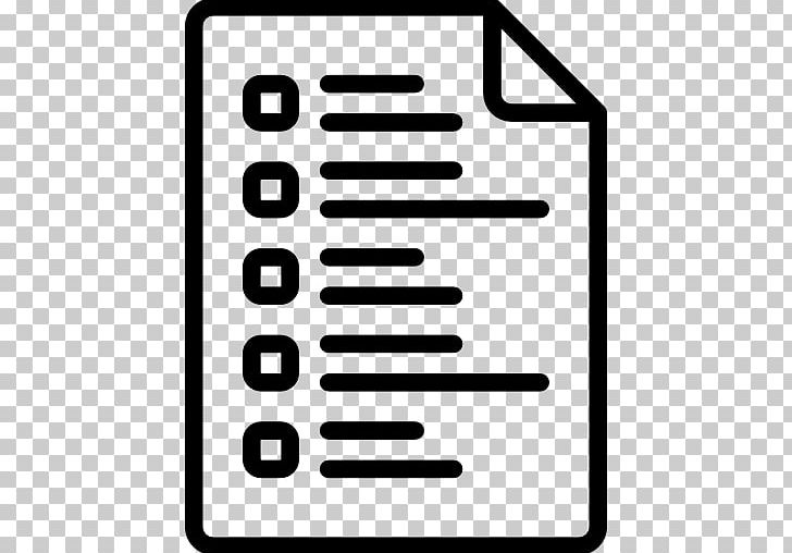 Computer Icons Contract PNG, Clipart, Angle, Area, Black And White, Computer Icons, Contract Free PNG Download