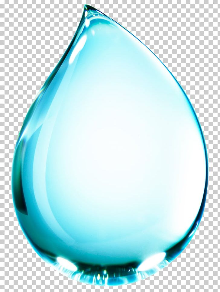 Water Drop Transparency And Translucency Nail Polish PNG, Clipart, Aqua, Azure, Blue, Blue Background, Blue Flower Free PNG Download