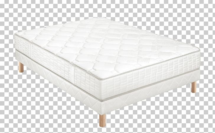 Bed Frame Mattress Pads Box-spring Epeda PNG, Clipart, Angle, Bed, Bed Frame, Box Spring, Boxspring Free PNG Download