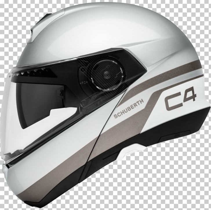 Motorcycle Helmets Schuberth Sporthelm Png Clipart Bicycle