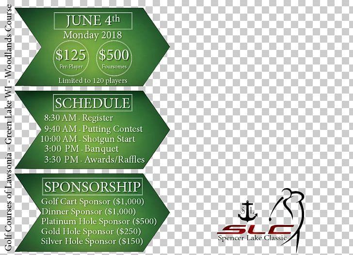 Spencer Lake Christian Center Golf Logo Brand Png Clipart Brand