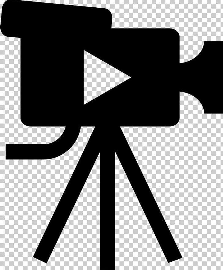 Video Cameras Computer Icons Photography PNG, Clipart, Angle, Black And White, Brand, Camera, Camera Operator Free PNG Download
