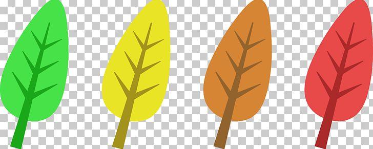 Autumn Leaf Color PNG, Clipart, Autumn, Autumn Leaf Color, Blog, Clip Art, Clipart Free PNG Download