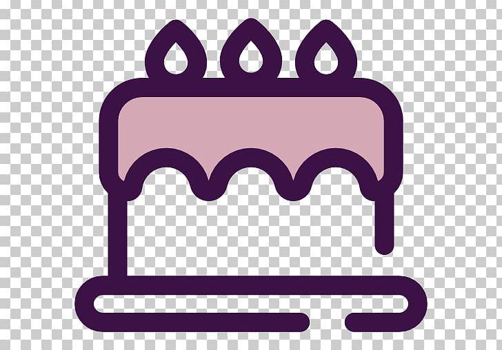 Tremendous Birthday Cake Wedding Cake Computer Icons Png Clipart Area Funny Birthday Cards Online Amentibdeldamsfinfo