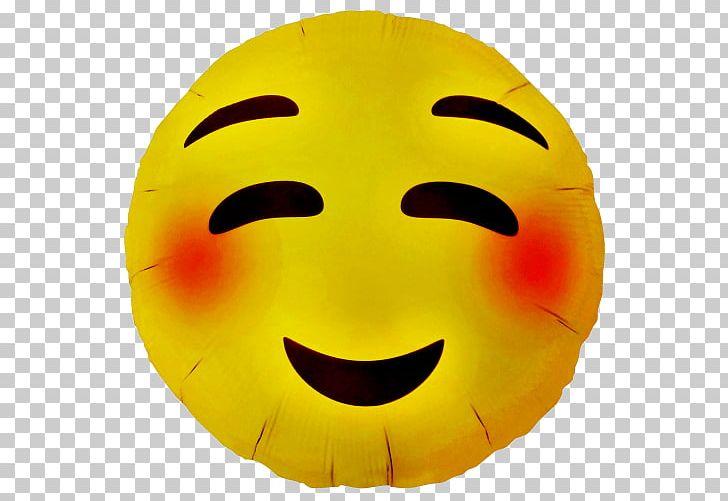 Face With Tears Of Joy Emoji Balloon Smile Emoticon PNG, Clipart, Balloon, Blushing, Blushing Emoji, Emoji, Emojis Free PNG Download