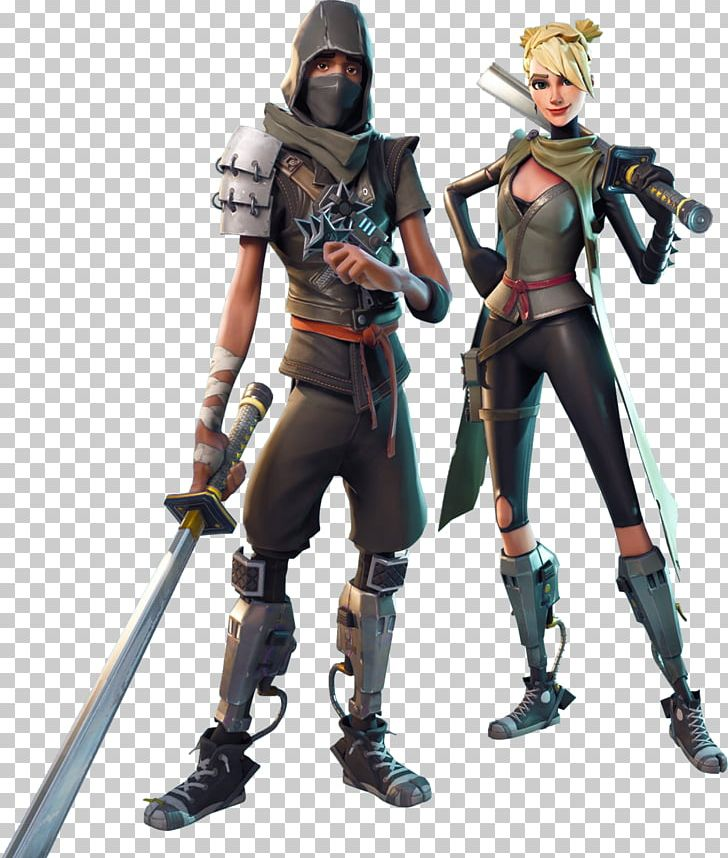 Fortnite Battle Royale PlayStation 4 PlayerUnknown's Battlegrounds Battle Royale Game PNG, Clipart, Ability, Action Figure, Battle Royale Game, Be The One, Channel Free PNG Download