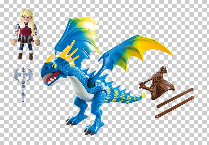 Astrid Playmobil Action & Toy Figures How To Train Your Dragon PNG, Clipart, Action, Action Figure, Action Toy Figures, Amp, Animal Figure Free PNG Download