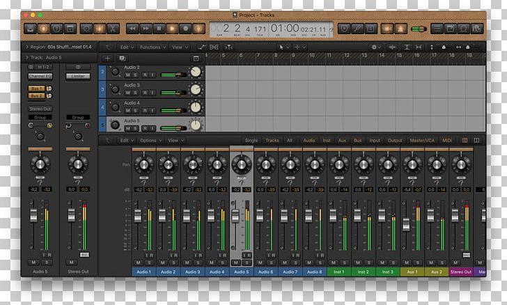 Sound Design Audio Mixers Computer Software Audio Power Amplifier PNG, Clipart, Audio, Audio Equipment, Audio Mixing, Audio Receiver, Av Receiver Free PNG Download