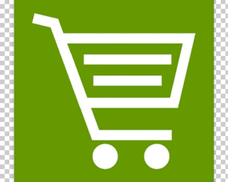 Shopping Cart Online Shopping Computer Icons Product PNG, Clipart, Angle, Area, Brand, Cart, Computer Icons Free PNG Download