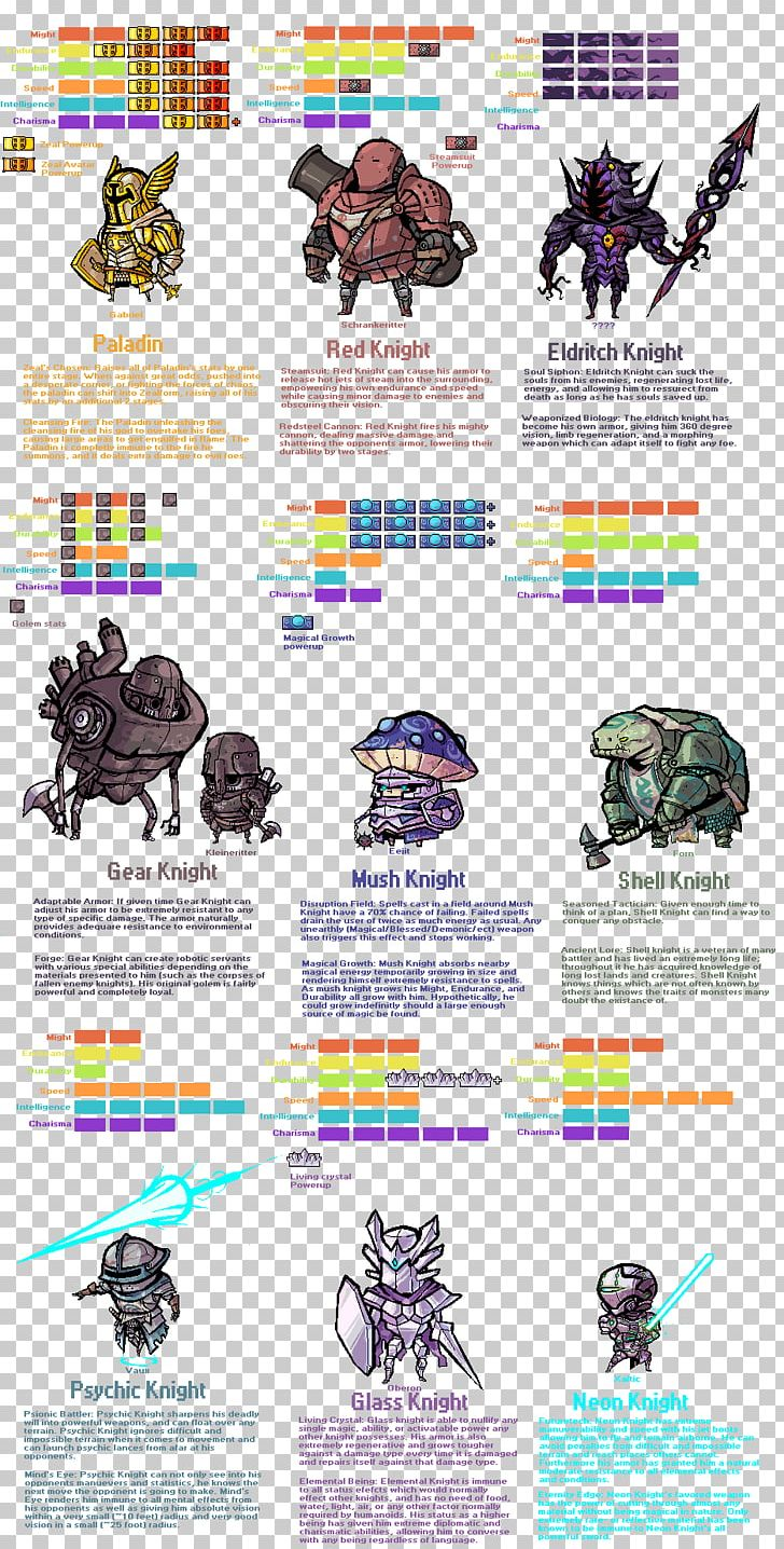 Rose Glen North Dakota ⁓ Try These Pixel Art Maker Free No