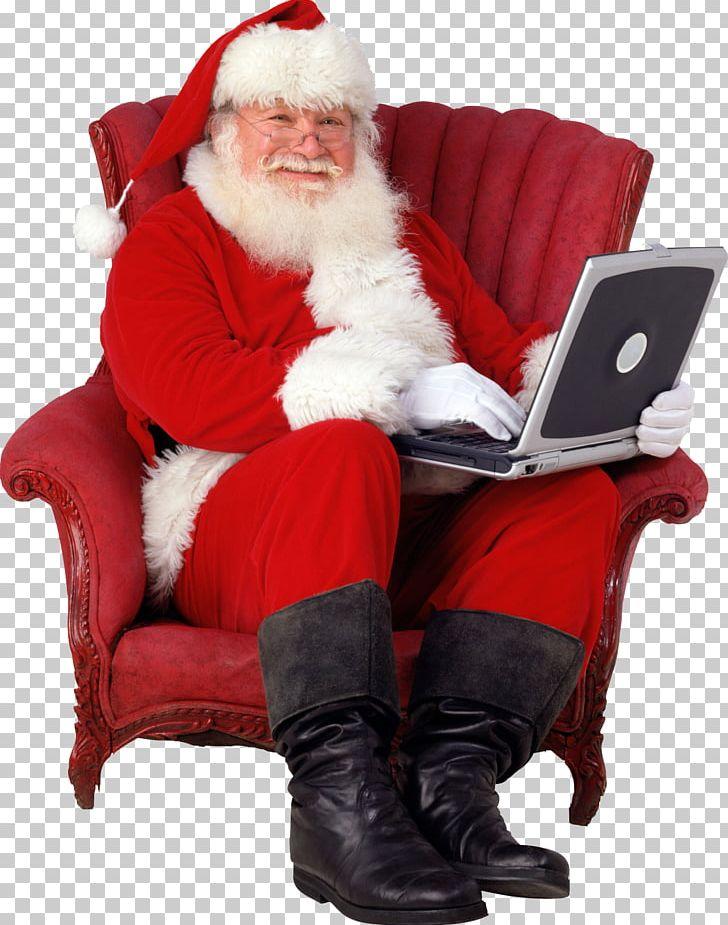 Saint Nicholas Santa Claus Father Christmas Gift PNG, Clipart, Child, Christmas, Christmas Decoration, Christmas Gift, Christmas Music Free PNG Download