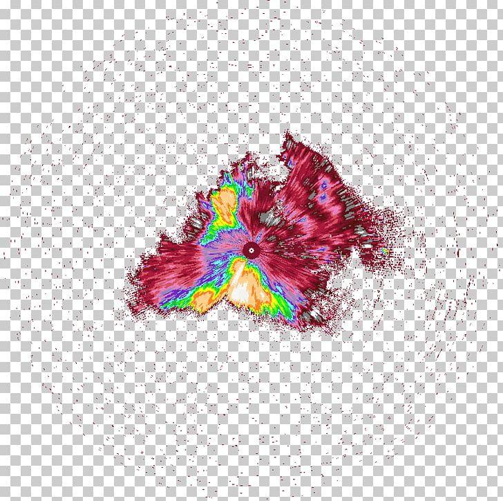 Graphic Design Visual Arts Desktop PNG, Clipart, Art, Artwork, Computer, Computer Wallpaper, Desktop Wallpaper Free PNG Download