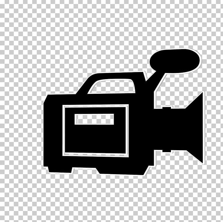 Photographic Film Video Cameras PNG, Clipart, Angle, Black, Black And White, Brand, Camera Free PNG Download