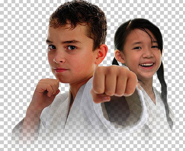 Taekwondo Karate Martial Arts Black Belt International Taekwon-Do Federation PNG, Clipart, Arm, Black Belt, Child, Chin, Ear Free PNG Download