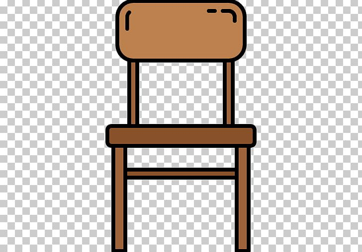 Büromöbel clipart  Furniture Chair Büromöbel Office PNG, Clipart, Angle, Chair, Donetsk ...