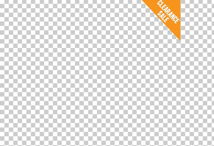 Brand Line Angle Font PNG, Clipart, Angle, Area, Art, Brand, Line Free PNG Download