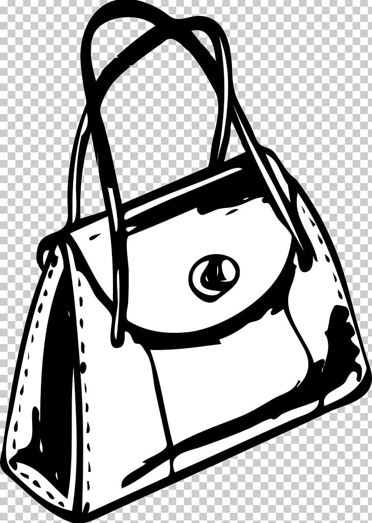 3d68c45aaec1 Chanel Handbag PNG, Clipart, Accessories, Artwork, Bag, Black, Black And  White Free PNG Download