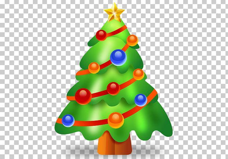 Christmas Tree Icons.Christmas Tree Computer Icons Png Clipart Art Christmas