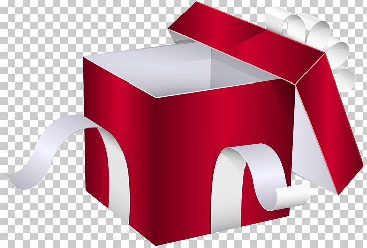 Gift Box PNG, Clipart, Box, Brand, Clipart, Clip Art, Color Free PNG Download
