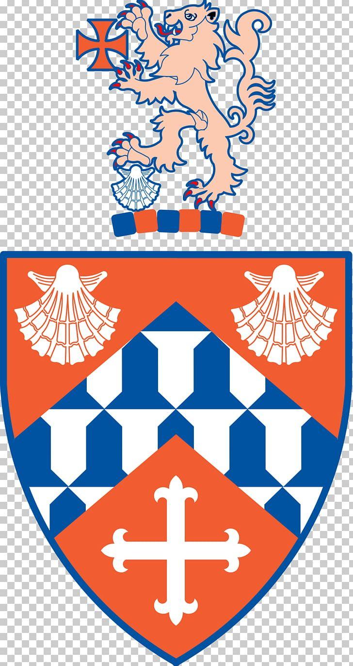 Hill House School Garden House School Coat Of Arms Benenden