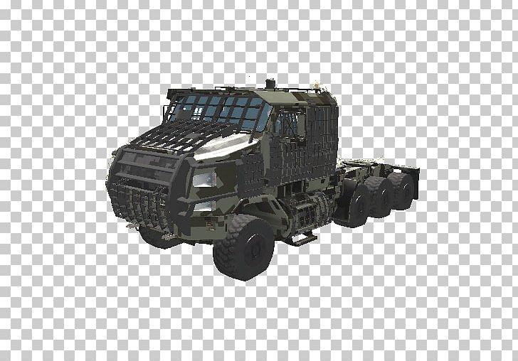 Farming Simulator 17 Car Oshkosh Corporation Truck Mod PNG, Clipart