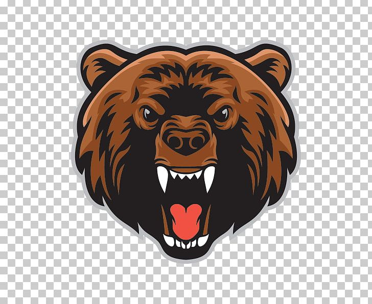 Grizzly Bear Graphics Polar Bear Png Clipart Angry Angry Bear Animal Animals Bear Free Png Download Bear png cliparts, all these png images has no background, free & unlimited downloads. grizzly bear graphics polar bear png