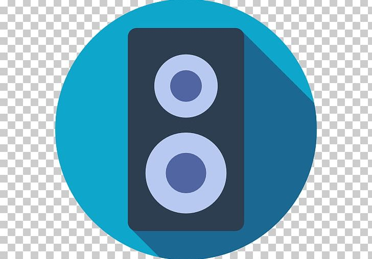 Loudspeaker Subwoofer Electronics Audio Signal PNG, Clipart, Angle, Apple, Audio Signal, Blue, Circle Free PNG Download