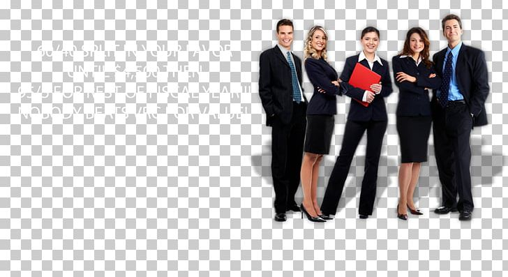 Management Organization Company Business Consultant PNG, Clipart, Business, Business Executive, Businessperson, Company, Consultant Free PNG Download